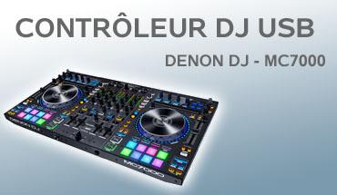 Denon-DJ-MC7000 Philipman