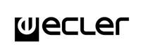 Ecler