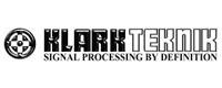 Klark Technik